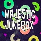 Majestic Jukebox Radio United Kingdom
