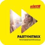 ANTENNE PARTYHITMIX Austria