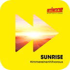 ANTENNE SUNRISE Austria