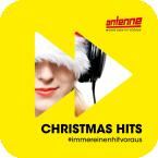 ANTENNE CHRISTMAS HITS Austria