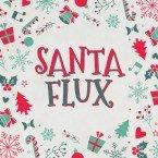 Santa Flux Germany