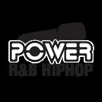 Power R&B HipHop Turkey