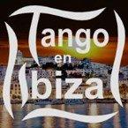 Tango en Ibiza Radio Spain