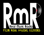 Real Music Radio USA