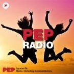 PEP Agency Radio Switzerland