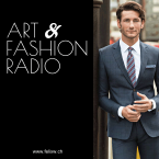 Art & Fashion Radio Switzerland