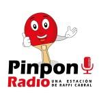 PinPonRadio Dominican Republic
