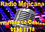 Radio Mejicana El Salvador