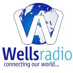 Wellsradio Nigeria
