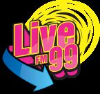 RADIO LIVE 99FM Netherlands Antilles