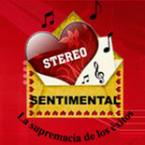 Radio Stereo Sentimental United States of America