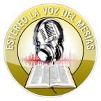 Estereo La Voz del Mesias Mexico