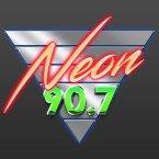Neon 90.7 90.7 FM United States of America, Phoenix