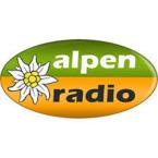 Radio alpen melodie Netherlands