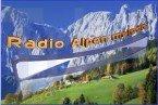 Radio alpen melodie Benin
