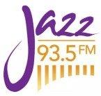 Jazz 93.5 93.5 FM United States of America, Colorado Springs