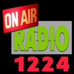 Radio 1224 Netherlands