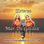 Estereo Mar De Galilea USA