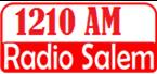 Radio Salem 1210 AM El Salvador