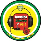 jamaica stereo Colombia