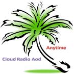Cloud Radio Aod Argentina