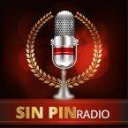 SIN PIN RADIO Mexico, Ciudad Altamirano