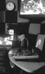 Night Dreams Talk Radio USA