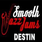 Smooth Jazz Jams USA