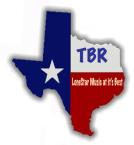 TBR - TexasBoundRadio.com USA
