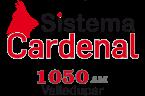 Sistema Cardenal Valledupar 1050 AM Colombia, San Juan del Cesar