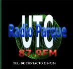 Radio Parque UTC Uruguay