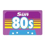Scottish Sun 80s United Kingdom