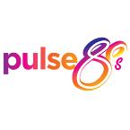 Pulse 80s United Kingdom