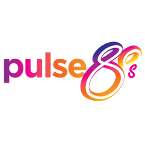 Pulse 80s United Kingdom