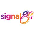 Signal 80s United Kingdom