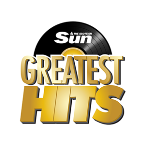 Scottish Sun Greatest Hits United Kingdom