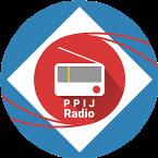 Radio PPI Jepang Japan