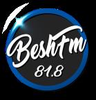 81.8 Beshfm Philippines
