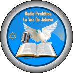 Radio Profetica La Voz DE Jehova El Salvador