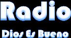 Radio Dios Es Bueno El Salvador
