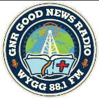 WYGG GOOD NEWS RADIO 88.1 FM USA
