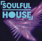 Soulful House France