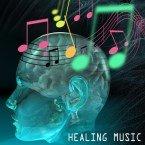 Healing Music United States of America