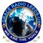 Grace Radio Leeds United Kingdom