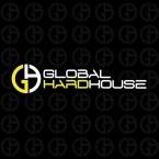 Global Hardhouse United Kingdom