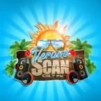 SCAN 106.7 FM Honduras