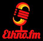 ETHNO FM United States of America
