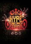 HYPE SOUND RADIO United Kingdom