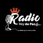 Radio Rey de Paz El Salvador