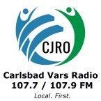 CJRO Radio 107.7 FM Canada, Ottawa